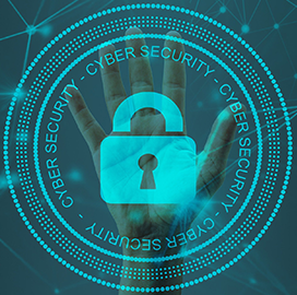 Cybersecurity a Major Concern in NC3 System Modernization