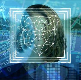 DHS Calls Off Proposed Rule to Expand Biometrics Collection