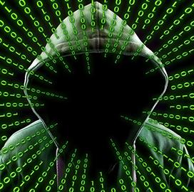 DHS Warns Small Businesses of Rising Ransomware Attacks