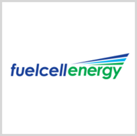 DOE Awards Additional Funding to FuelCell for Phase 2 of ARPA-E Project
