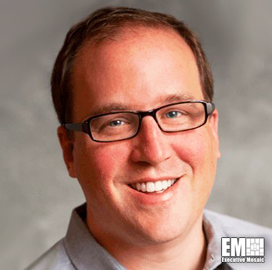 David Cohen, Co-Founder and Chairman of Techstars