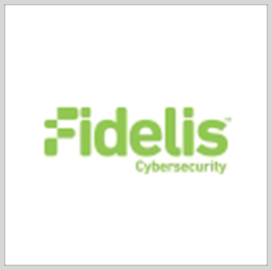 Fidelis Added to Carahsoft's Potential $13B Army IT Contract