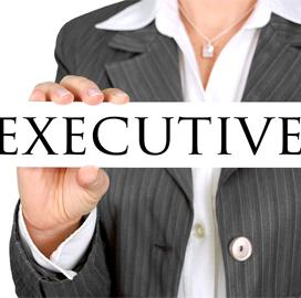 Five GovCon Executives in Nonprofit Organizations