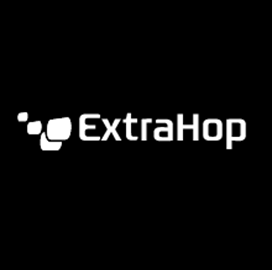 Former FBI Agent Joins ExtraHop as VP of Security Response Services