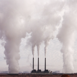 G7 Launches Initiative to Decarbonize Heavy Industries