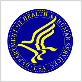 HHS Uses Biosurveillance System to Disseminate COVID-19 Data