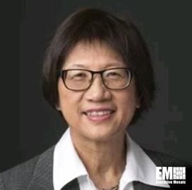 Heidi Shyu Details R&D Priorities During Senate Confirmation Hearing