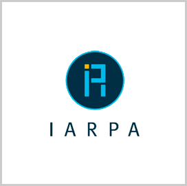 IARPA Seeks Proposals for Developing Next-Generation Microelectronics