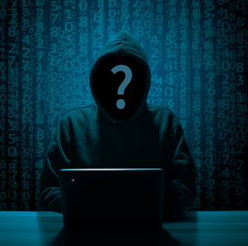 Industry Task Force Proposes Framework for Combating Ransomware