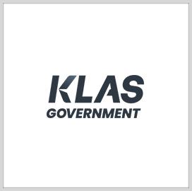 Klas Launches Tactical GPU for Edge Computing