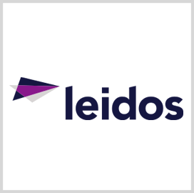 Leidos Secures Spot on DIA's $12.6B IT Contract Vehicle