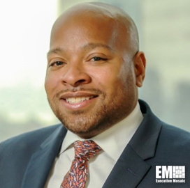 Mikiyon Alexander, Head of US Public Finance at Fitch Ratings