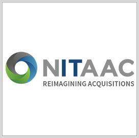 NITAAC Releases Final Solicitation for CIO-SP4 Contract