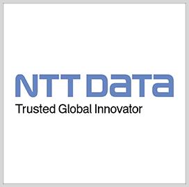 NTT Data Receives Contract for DOJ Systems Modernization Effort