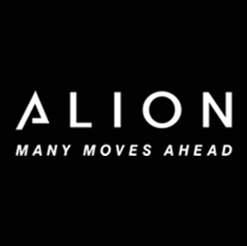 Navy Awards Alion $285M Contract to Support Engineering Integration, Cybersecurity for NSWCCO Training