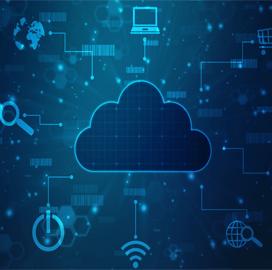 Nutanix Cloud Platform Now Extends to AWS GovCloud