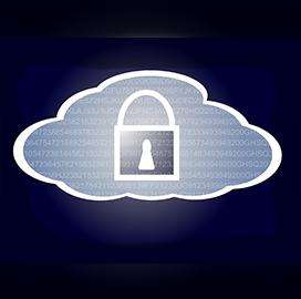 Okta Announces DISA Impact Level 4 Cloud Security Authorization