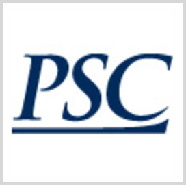 PSC Seeks Cybersecurity, IT Funding in Upcoming Infrastructure Package