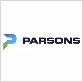 Parsons Lands $185M Task to Support Space Force Situational Awareness System