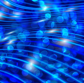 Quantum Information Science Can Optimize Energy Grid, DOE Executive Says