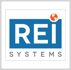 REI Systems Grants Management Tool Now Available for Government