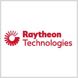 Raytheon to Upgrade OCX Ground System to Integrate New GPS Satellites