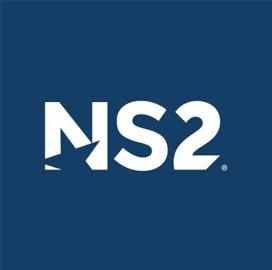 SAP NS2 Cloud Platform Added to FedRAMP Marketplace