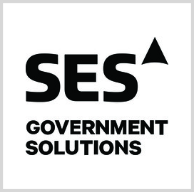 SES GS Deploys MEO Reachback Capability for Combatant Command Customer