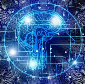Senators Propose Bills to Manage AI Use