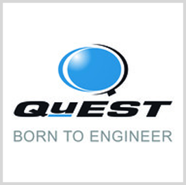 Singapore's QuEST Global Launches US Defense Subsidiary