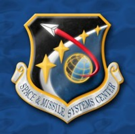 Space Force to Seek Prototype Proposals for Deep Space Radar