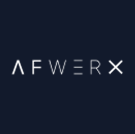 Synthetaic to Demonstrate AI-Powered Geospatial Labeling Under AFWERX Contract