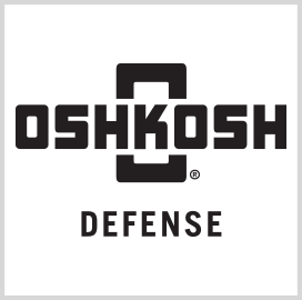 US Army Extends Oshkosh Contract for Heavy Tactical Vehicles