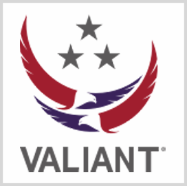 Valiant Receives $555M Army Contract for eXportable Combat Training Capability Program