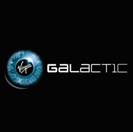 Virgin Galactic Clears Test Flight of VSS Unity Spaceplane