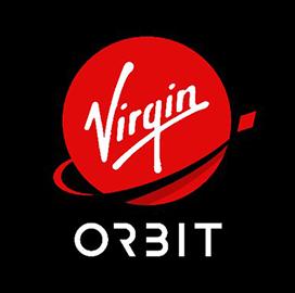 Virgin Orbit's Next LauncherOne Mission Scheduled for June