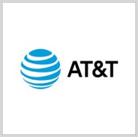 AT&T Secures $725M VA Task Order for Network Modernization Effort