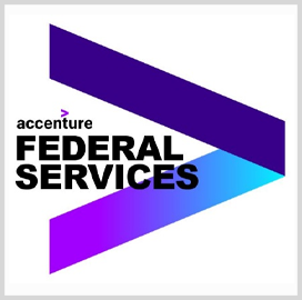 Accenture Federal Services Secures $112M Cybersecurity Support Task Order From CISA