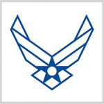 Air Force Awards Potential $950M Engineering Contract to Alion