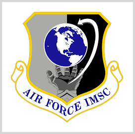 Air Force Begins Pilot Testing of Child Care App