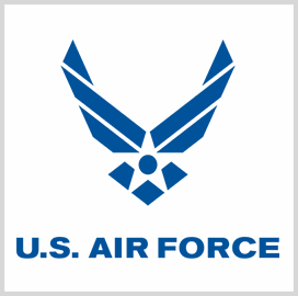 Air Force Sets Up New Unit for Electromagnetic Spectrum Warfare
