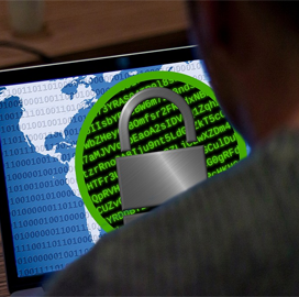 Bipartisan Senators Introduce Bill Penalizing Cyberattacks on Critical Infrastructure