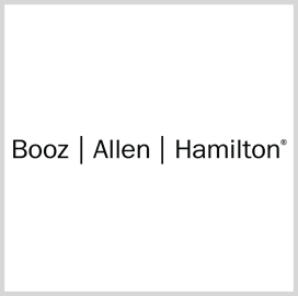 Booz Allen Lands $190M Contract to Support Navy Networks