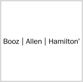Booz Allen Secures $674M Contract to Enhance Pentagon's Data Analytics Platform