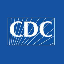 CDC, HHS Announce Five-Year Disease Intervention Specialists Funding