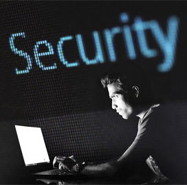 CISA Official Calls for Better Government-Industry Cyber Threat Information Sharing
