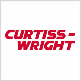 Curtiss-Wright to Help Develop Digital Twins for Next-Generation Nuclear Reactors