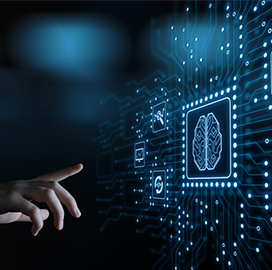 DARPA Seeking to Develop AI Agents That Learn From Each Other