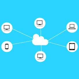 DOD Set to Replace Temporary Collaborative Cloud Environment