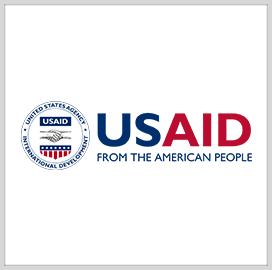 DOJ Seizes Internet Domains Used in USAID Phishing Campaign